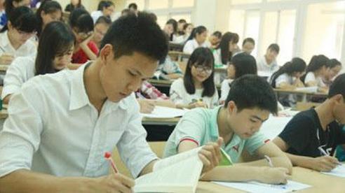 Cổng đăng ký thi và xét tuyển đại học sẽ được tích hợp vào Cổng dịch vụ công quốc gia