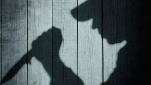 Cô gái chi gần 500 triệu đồng thuê sát thủ, danh tính 2 người bị hại khiến ai cũng ngỡ ngàng