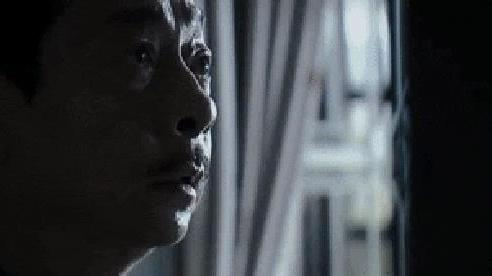 NSND Hoàng Dũng: Tôi dồn tất cả bức xúc, thẳng tay tát Anh Tuấn