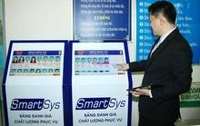 Đồng Nai xử lý vụ TP Biên Hòa tuyển dụng 358 cán bộ, công chức, viên chức sai quy định