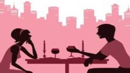 Cô gái 'tiền mất tật mang' ngay lần đầu gặp bạn trai quen qua mạng