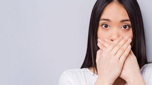4 cách chữa hôi miệng giúp bạn tự tin trong giao tiếp