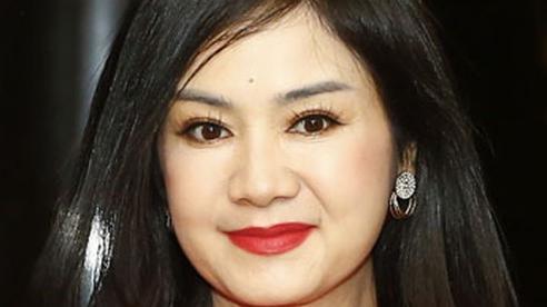 NSND Thu Hà: Tôi không phải 'lá ngọc cành vàng'