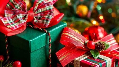 5 điều thú vị về lễ Giáng sinh không phải ai cũng biết