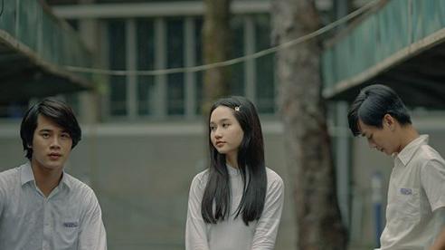 Cơ hội nào cho điện ảnh Việt