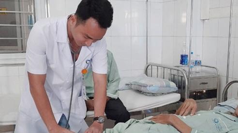 Quảng Ninh: Nhiều chính sách riêng đặc thù đối với người cao tuổi