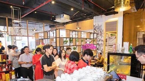 Việt Nam chưa thành cường quốc số 1 về cà phê, vì sao?