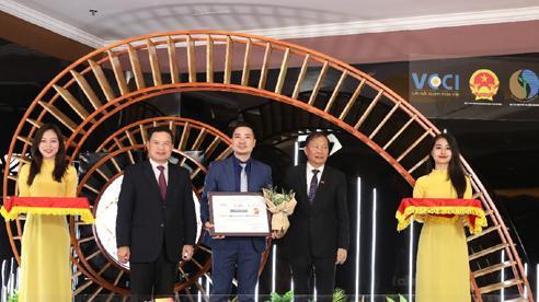 Unilever Việt Nam 5 năm liền vào Top 10 doanh nghiệp bền vững