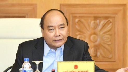 Thủ tướng: Mở rộng điều tra vụ án cấp bằng giả tại Đại học Đông Đô