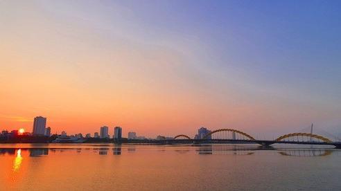 Khách đặt tour và dịch vụ trải nghiệm tại Đà Nẵng dịp lễ Giáng sinh và năm mới tăng