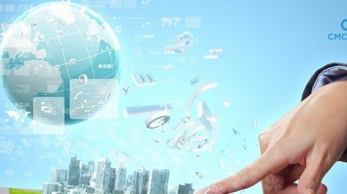Kinh doanh số ngành Bất động sản nên bắt đầu từ đâu?