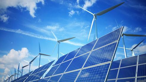 Mỹ dự kiến hỗ trợ thêm 36 triệu USD phát triển năng lượng sạch tại Việt Nam