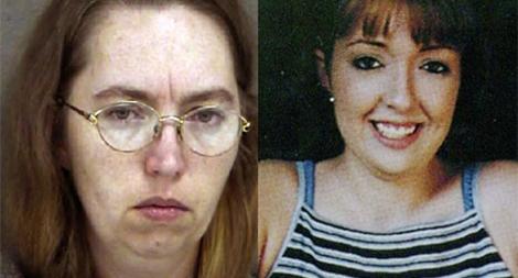 Mỹ: Nữ tử tù sau 7 thập niên