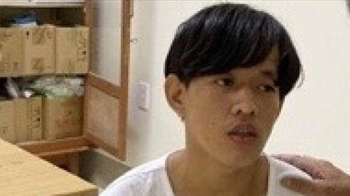 Quá khứ bất hảo của gã 'yêu râu xanh' 21 tuổi bị tố hiếp dâm loạt trẻ em ở Cà Mau