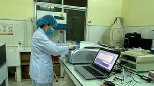 Hải Phòng thông tin về trường hợp người nước ngoài nghi nhiễm COVID-19