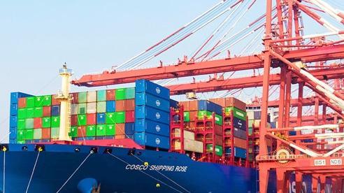 Hãng tin AFP: Kinh tế Việt Nam khởi sắc hơn phần còn lại của thế giới trong năm 2020