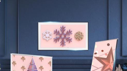 Chọn quà cho người thân sao cho vừa ý nghĩa vừa tinh tế dịp cuối năm?
