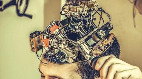 Không cần phải là thiên tài trí tuệ, áp dụng 3 bước kỹ thuật này sẽ giúp bạn học mọi thứ siêu nhanh