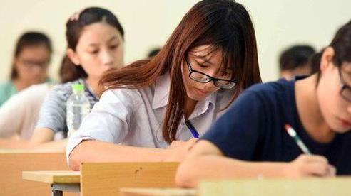 Tuyển sinh đại học giai đoạn 2021-2025: Đa dạng phương thức xét tuyển