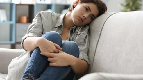 7 vấn đề xảy ra nếu cơ thể thiếu chất béo
