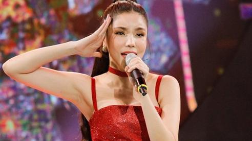 Kiwi Ngô Mai Trang 'tái xuất' sau 15 năm với 3 album song ca cùng Quang Hà