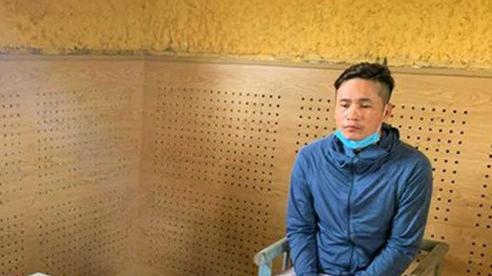 Quảng Bình: Bắt giam kẻ mang ôtô cầm hơn 500 triệu đồng rồi 'xù' nợ ngân hàng