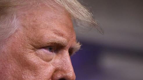 Nhất quyết không chịu thua, những kịch bản nào Tổng thống Trump có thể dành cho ông Biden?