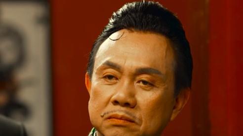 Nhân vật của cố nghệ sĩ Chí Tài trong dự án phim 'Bố già' sẽ không được thay thế