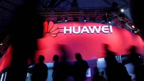Huawei có quyết định quan trọng liên quan đến smartphone trong năm 2021