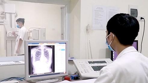 Thêm một kênh ứng phó bệnh ung thư vú