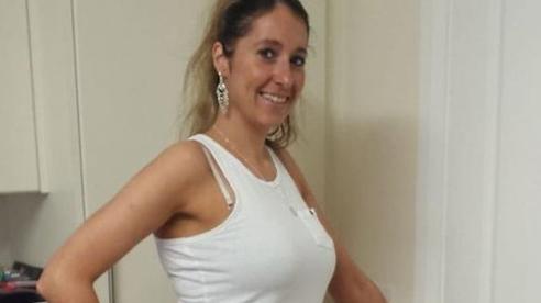 'Đại tu' vòng một, người phụ nữ vật vã chịu đựng biến chứng do túi độn kém chất lượng
