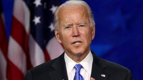 Ông Joe Biden từ trung lưu thành triệu phú như thế nào?