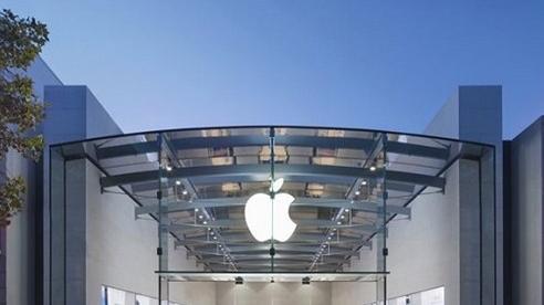 Tin tức công nghệ mới nhất ngày 20/12: Apple tạm đóng tất cả cửa hàng bán lẻ ở California và London