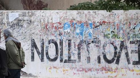 10 năm Mùa xuân Ả Rập: Hy vọng về nền dân chủ, hòa bình, ổn định và cuộc sống tốt đẹp hơn đang tan vỡ