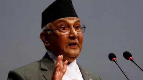 Trung Quốc - Ấn Độ 'nín thở' dõi theo bất ổn ở Nepal