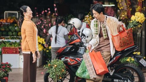 'Đi về nhà' của Đen Vâu lên đầu bảng Trending Youtube, MV của Sơn Tùng-MTP đạt... 27 view sau 1 giờ
