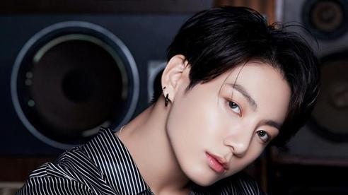 4 idol K-Pop chịu chỉ trích vì những lý do kỳ quặc trong năm 2020