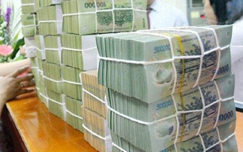 Yên Bái: Tổng thu ngân sách đạt gần 3000 tỷ đồng