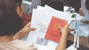 Từ tháng 7/2021, 6 trường hợp nào sẽ bị xóa tên trong hộ khẩu?