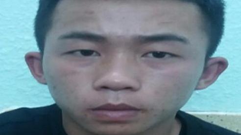 Quen qua mạng xã hội, thanh niên 18 tuổi dụ dỗ bé gái 13 tuổi ra bãi Tiên 'làm chuyện người lớn'