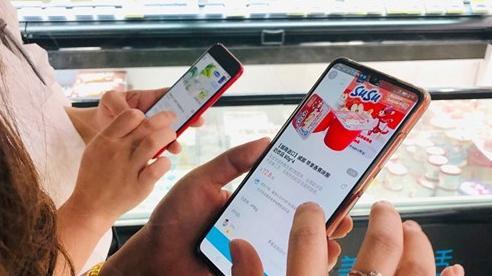 Người Việt có một năm bận rộn… leo lên mạng đáng nhớ
