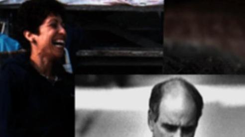 Vợ mang thai bị siết cổ bằng đồ lót và thủ đoạn 'học lỏm' từ phim kinh dị của gã chồng ngoại tình