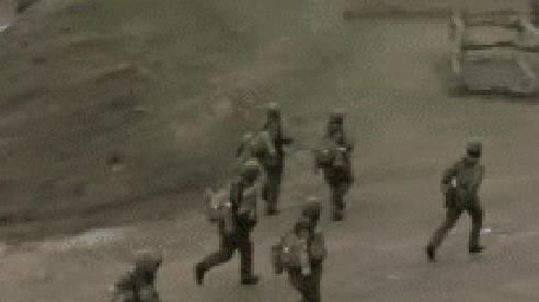 Tên lửa S-300 'gục ngã' ở Nagorno-Karabakh: Lộ bí mật quân sự chấn động - Thủ phạm là ai?
