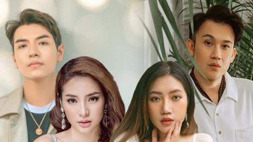 Ca sĩ Việt nói gì khi bãi bỏ lệnh cấm hát nhép, giá trị khán giả nhận được đang vơi dần?