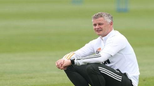 Man United đua vô địch: Hãy cứ mơ nhưng đừng ảo tưởng