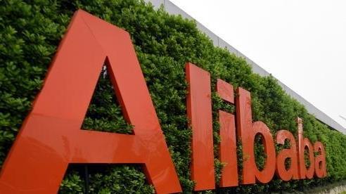Alibaba tiếp tục bị 'sờ gáy' vì hành vi độc quyền