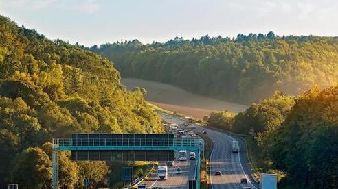 Đến năm 2025, cả nước dự kiến có hơn 3.800km cao tốc