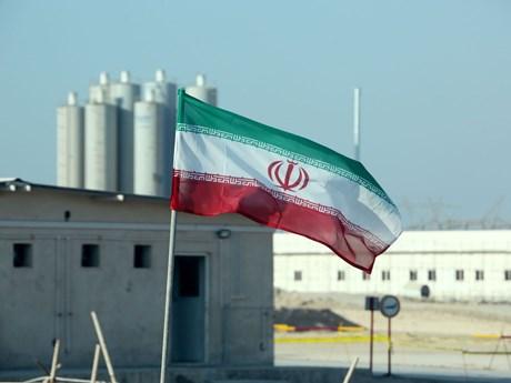Mỹ: 150 hạ nghị sỹ Dân chủ ủng hộ quay lại thỏa thuận hạt nhân Iran