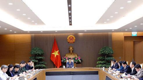 Làm rõ biến thể mới của virus SARS-CoV 2 đã vào Việt Nam chưa