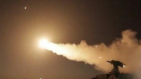 Nga thử nghiệm thành công tên lửa phòng không Strela-9M333